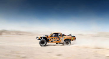 Car Desert Race আমার খেলা একটি বাজে গেইমের নেগেটিভ রিভিউ