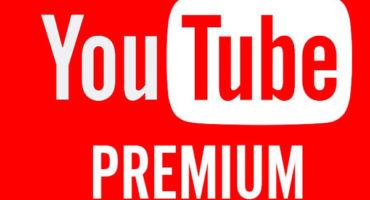 YouTube এর প্রিমিয়াম অ্যাপ ব্যবহার করুন ফ্রিতে এবং এর ফিচারগুলি দেখে নিন!