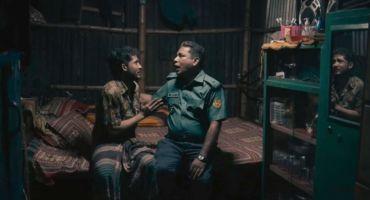 দক্ষিণ এশিয়ায় জনপ্রিয়তা লাভ করা বাংলাদেশী সিরিজের রিভিউ + লিংক