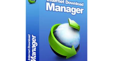 [Repost] ডাউনলোড করে নিন লেটেস্ট লাইফ টাইম এক্টিভেটেড IDM বা Internet Download manager Pro 38.6 । No crack no patch এর ঝামেলা।