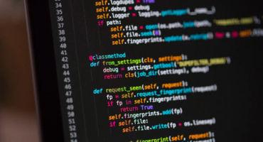 Python প্রগ্রামিং ভাষা শেখার জন্যে ১.৩ এমবির মধ্যে খুব ভাল একটি PDF নিয়ে নিন