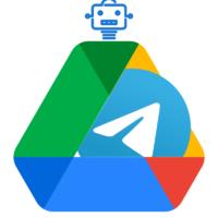 telegram google drive mirror bot