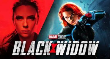 Black Widow | Bangla Movie Review | কেমন ছিল?