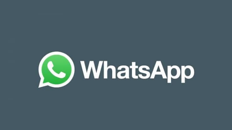 WhatsApp ইউজাররা, দেখুন ছোট্ট একটা tricks use করে কিভাবে মোবাইলের mb সেভ করা যায় l