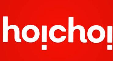 নিয়ে নিন Hoichoi Premium Account আনলিমিটেড Device Allow + 1 Year Subscription .