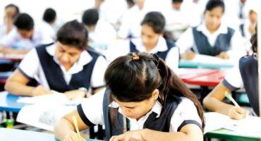 admission exam এর জন্যে দরকারী বইগুলোর pdf নিয়ে নিন