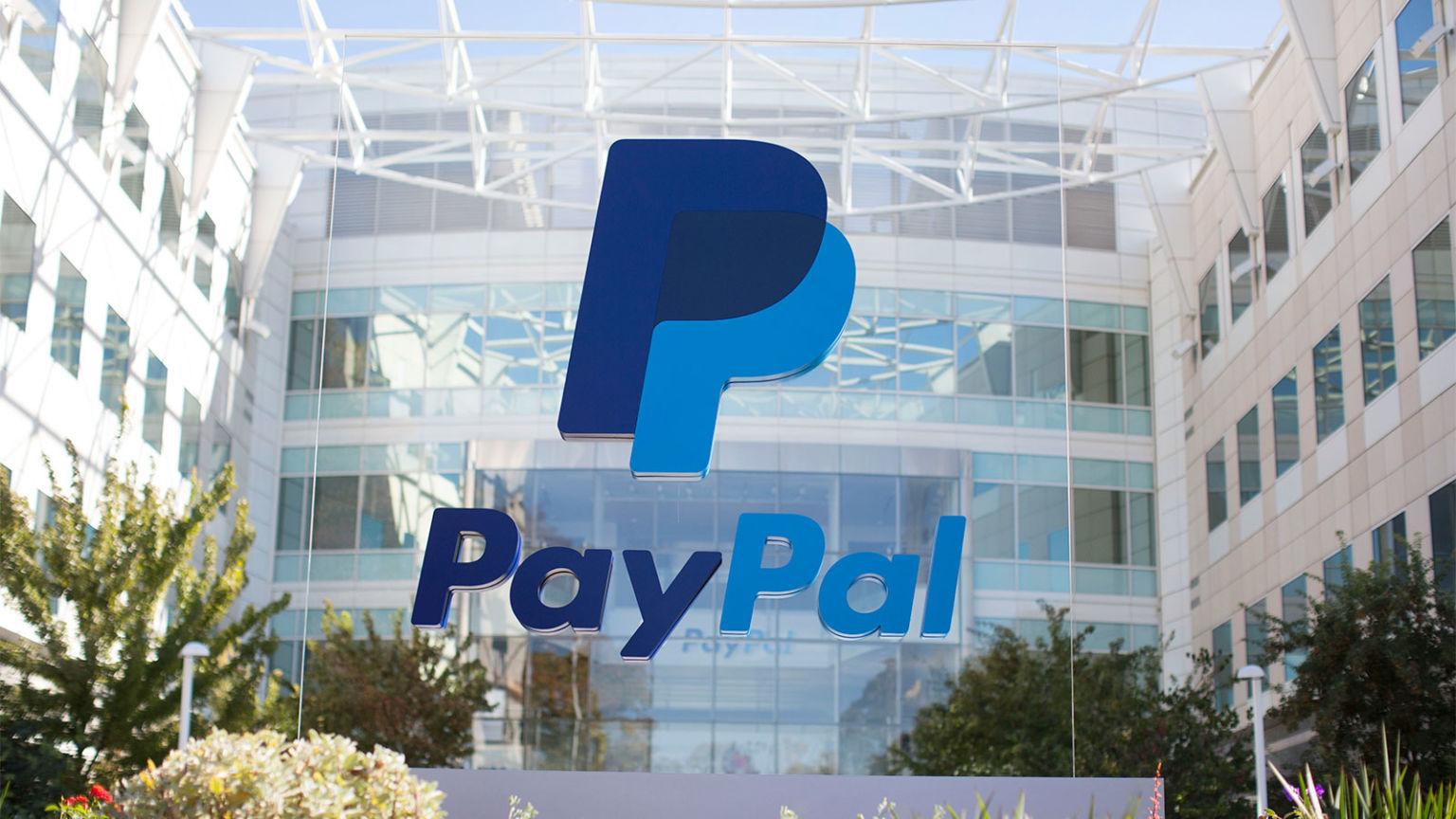 বাংলাদেশ থেকে PayPal একাউন্ট খুলার সহজ পদ্বতি (Youtube ভিডিও দেখে তো অনেক হয়রানি হলেন, এবার সঠিক পদ্ধতিতে কাজ করুন)
