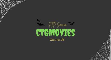 CTGMovies FTP Server ব্যবহার করুন কোন ঝামেলা ছাড়াই