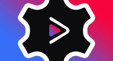 [Essential] YouTube Vanced ও YouTube Music Vanced কী, কেন, কিভাবে?