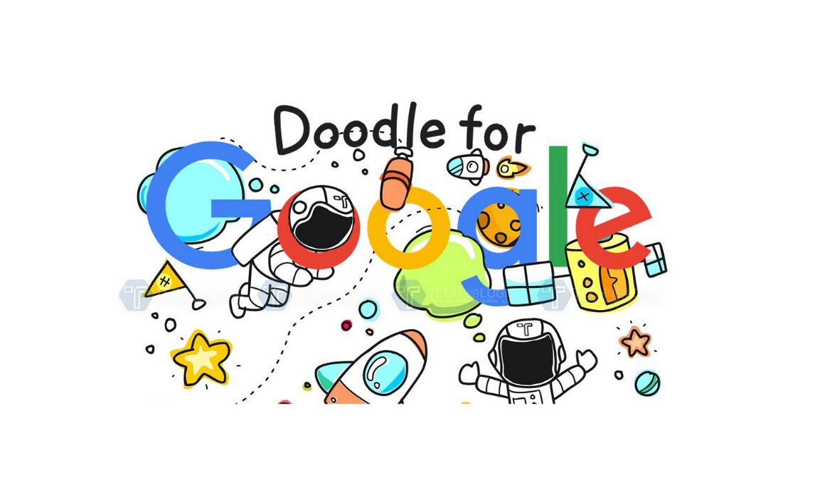 অলিম্পিকের গেম  খেলুন এখন Google Doodle এ !