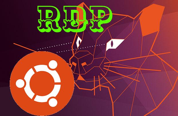 🔥Free ubuntu rdp। github । root । Main/full version । 6 hours uptime