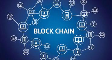 ব্লকচেইন প্রযুক্তি কি এবং কিভাবে কাজ করে- Blockchain technology Bangla Tutorial
