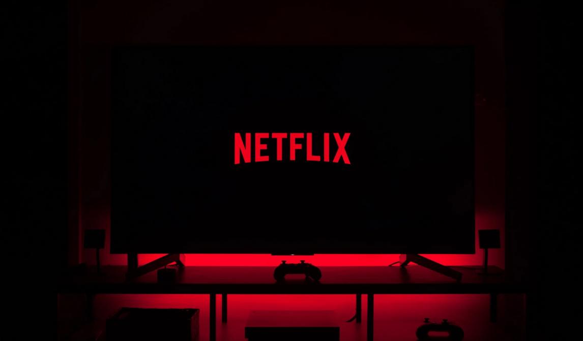"""ডাউনলোড করুন 69.99$ সমমূল্যের Software """"StreamFab Netflix Downloader"""" ফ্রিতেই"""