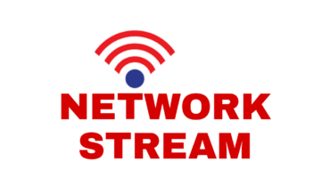Network Stream (Google Drive এর ভিডিও VLC অথবা MX Player এর Network Stream এ Play করুন
