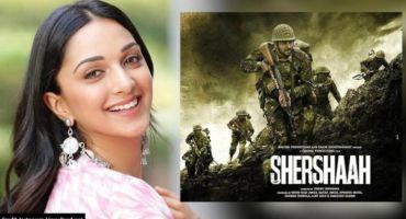 "Shershaah ""শেরশাহ"" মুভি ডাউনলোড করুন, ১০০% সত্য কাহিনী ; গুগল ড্রাইভ, মেগা লিংক"