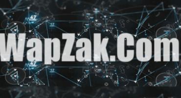 বাংলাদেশী নতুন অয়েপ বিল্ডার (Wap Builder) অয়েপজাক.কম (wapzak.com)