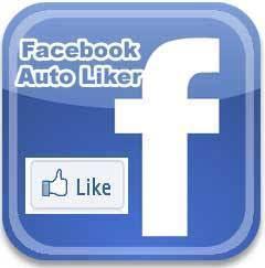 FB Auto লাইক নিন আনলিমিটেড আইডির কোন সমস্যা ছাড়া  ( No credit, no coin)  পর্ব ১