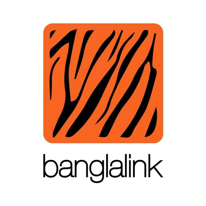 [Hot Post] Banglalink সিমে ফ্রিতে 1.5GB নিয়ে নিন এবং প্রতিদিন 25MB করে বোনাস এছাড়া প্রতি রেফার থাকছে 500MB করে বোনাস!! (শর্ত প্রযোজ্য)