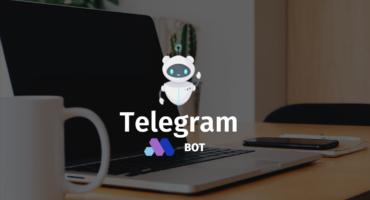 Telegram এর যে কোন Channel Subscribe না করেই এর Content পড়তে পারবেন BOT-এর মাধ্যমে