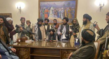 তালেবানের উত্থান। আফগানিস্তানের ভবিষ্যৎ। বাংলাদেশ সহ সারা বিশ্বে এর প্রতিক্রিয়া।