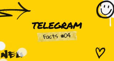 Telegram সম্পর্কে কিছু interesting facts #04 [ Admins_limit & Channel_Bot_Limitation ]