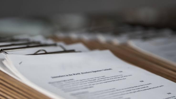 অষ্টম  শ্রেণির এর ইংলিশ অ্যাসাইনমেন্ট এর সমাধান নিয়ে নিন .txt আকারে —(16 th Week)  [Java User Must See]