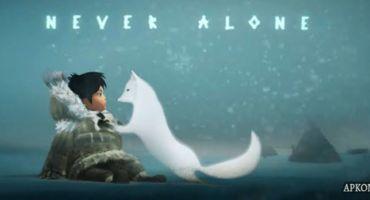 অ্যান্ড্রয়েড ফোনের জন্য সেরা ছয়টি হাই গ্রাফিক্সের Story Based Game