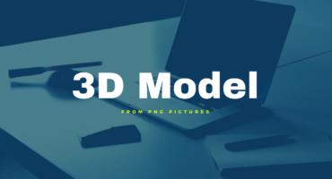 আপনার ছবিকে 3D Model এ Convert করুন 05 মিনিটেই