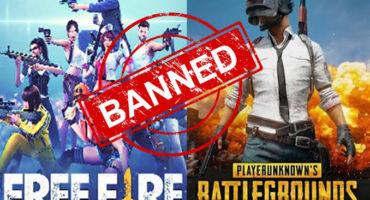 ফ্রি ফায়ার ব্যান! | VPN ছাড়াই GAME এ ঢুকেন | PERA NAI CHIL!!