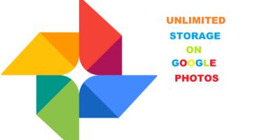 [প্রথম পোষ্ট]Root ছড়াই Google Photos এ Unlimited Storage ব্যবহার করুন।