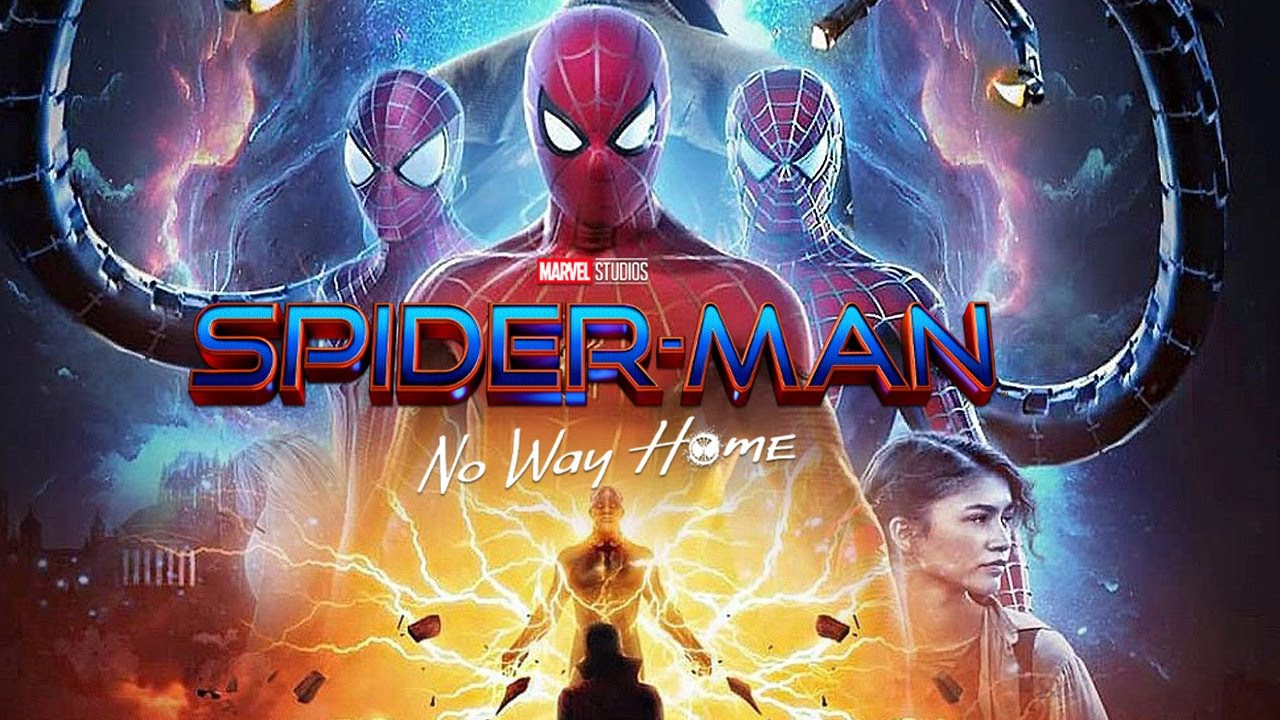 🔥🔥 Spider Man: No Way Home এর টিজারের বিস্তারিত বর্ণনা ও Marvel এর আপকামিং মুভির লিস্ট দেখে নিন এক নজরে! Marvel এর ফ্যান হলে অবশ্যই দেখুন! ⚡️⚡️