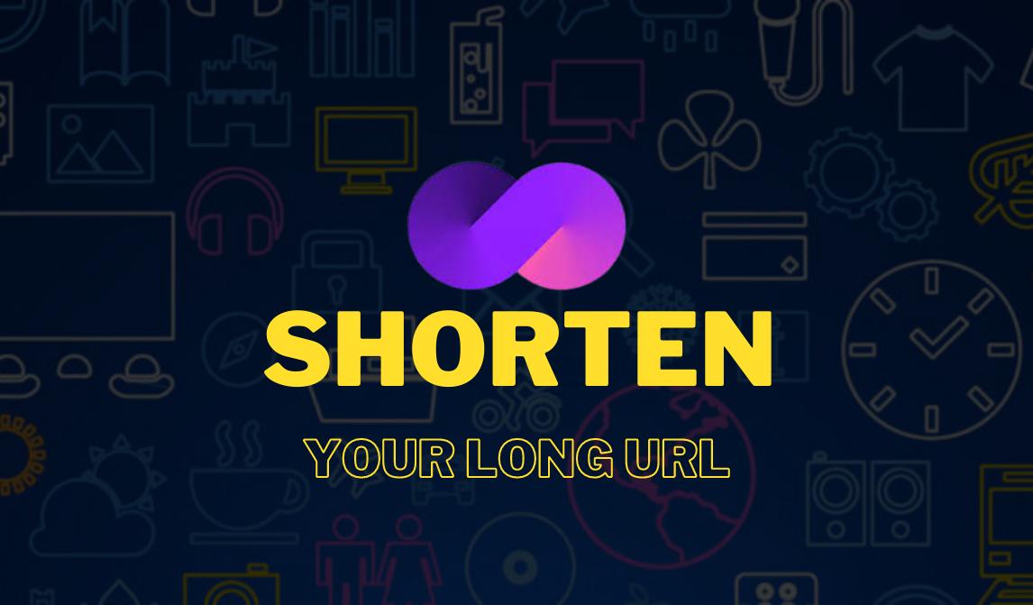 আপনার যেকোন Long Url কে Short করার পাশাপাশি Customize করুন [Alternatives Of Cutt.ly]
