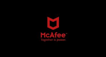 ০২ মাসের জন্য McAfee Live Security Free Claim করুন কোন Credit Card ছাড়াই