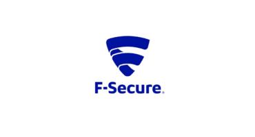 ০৬ মাসের জন্য F-Secure Account For Antivirus Claim করুন [Promo Link]
