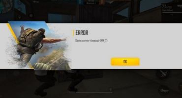 (Free Fire) Game Server Timeout (mm_07) সমস্যার সমাধান । How to submit request garena help centre. (Must See if you facing the problem)