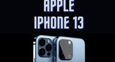 IPhone 13-এ Call করা যাবে Network ছাড়াই