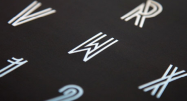 ডাউনলোড করুন  20টি Amazing Chalk Fonts