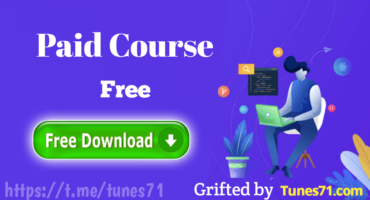 Vedio Editing, SEO, Carding,YouTube marketing, PHP,Graphics & Logo Design Courses ফ্রিতে ডাওনলোড করে নিন।