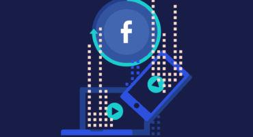 Facebook এর Video Download করুন Telegram BOT এর সাহায্যে
