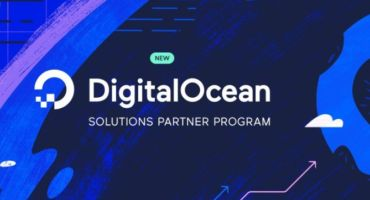 Digital Ocean ১০০ ডলার নেওয়ার ট্রিক এবং Windows RDP বানানোর টিউটোরিয়াল (সার্ভে সিরিজ পর্ব – ৭)