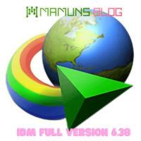 IDM – Internet Download Manager 6.38.25 (September 2021)