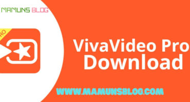 VivaVideo Pro Apk 8.11.3 Full for Android