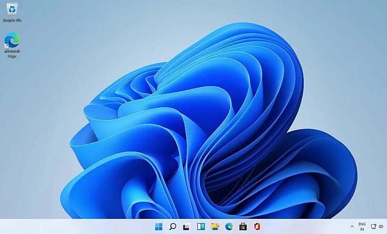 Windows 11 এ আপগ্রেড করুন tpm & secure boot bypass , cmd or pendrive ব্যবহার না করেই।