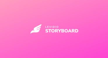 40$ সমমূল্যের Levido Youtube StoryBoard Pack নিয়ে নিন ফ্রিতেই