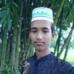 Md Jihad