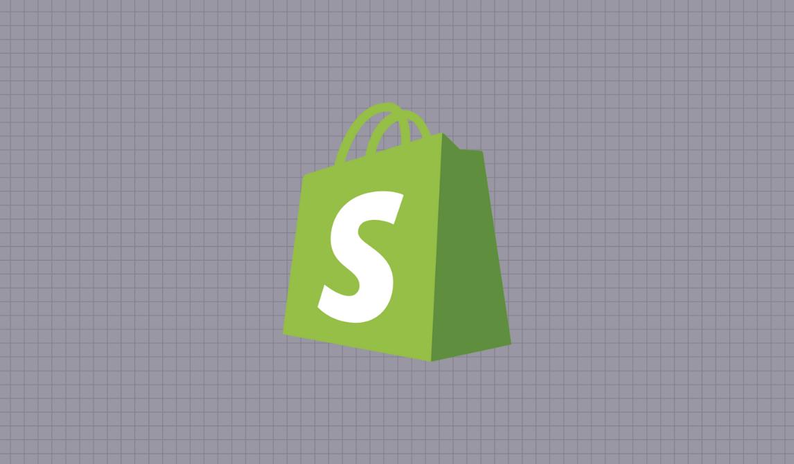 30টি Premium Shopify theme Download করুন ফ্রিতেই