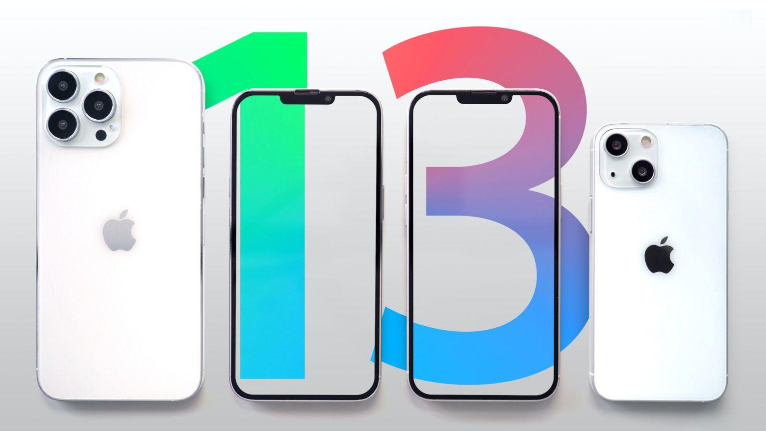 ফ্রীতে Mrwhosetheboss এর Iphone 13 Giveaway তে অংশগ্রহণ করেন এবং ফ্রীতে জিতে নিন আইফোন ১৩ বা এর সমমূল্যের টাকা