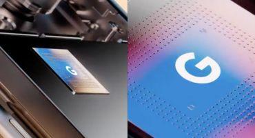 Google এর নতুন Processor | Whitechapel পাল্টে দিতে পারে সারা বিশ্বের এন্ড্রয়েড ফোন গুলোকে | A to Z বিস্তারিত