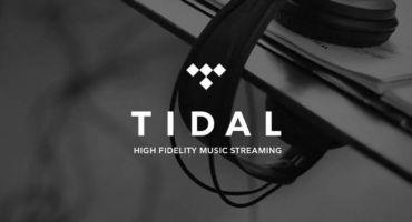 50x TIDAL Premium Account Giveaway