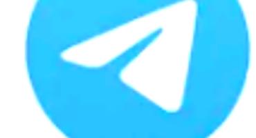 Telegram থেকে টাকা ইনকাম করার পাঁচটি পদ্ধতি?